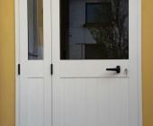 Optimized-porta alluminio vetrata (4)