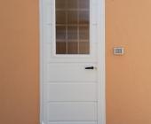 porta 1 anta bidoga oblo (4)