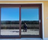 vetrata-scorrevole-5