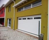Optimized-foto sez casa gialla