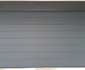 Optimized-sez bidoga grigio 7016 (4)