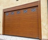 Optimized-sez deco legno oblo (7)