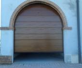 sez bidoga marrone (2).jpg