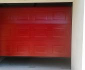 cassettato rosso1