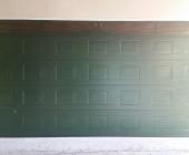sezionale cassettato verde + raggio sole (1)
