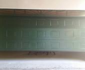 sezionale cassettato verde + raggio sole (4)