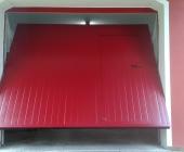 diana very rossa (2)
