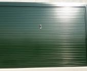 ory verde (3)