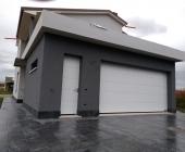 Optimized-sezionale bianco casa grigia (2)