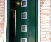 Optimized-porta-ingresso-verde-3