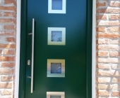 Optimized-porta-ingresso-verde-5