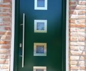 Optimized-porta-ingresso-verde-5