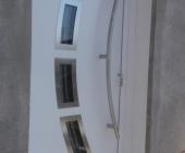 Optimized-safe-bianca-2