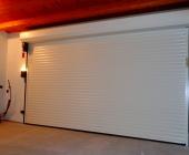 roll matic grande bianca vista da interno (3)