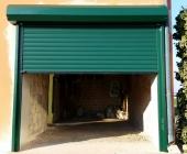 roll matic verde esterna (3)