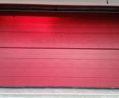 Optimized-overlap bidoga rossa (5)