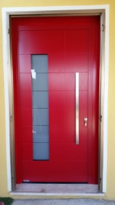 Optimized-safe rossa (2)